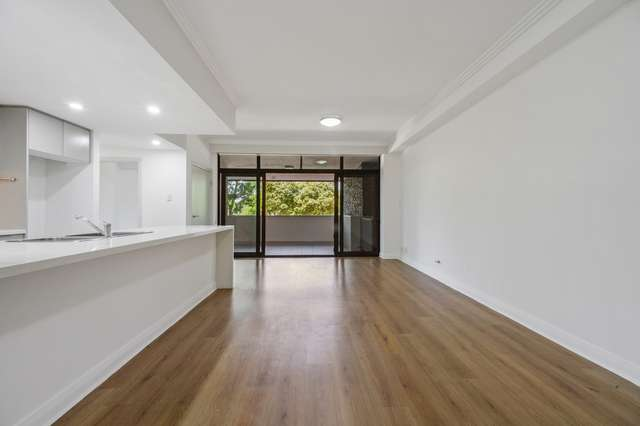 Level 1/67/50 Walker Street, Rhodes NSW 2138