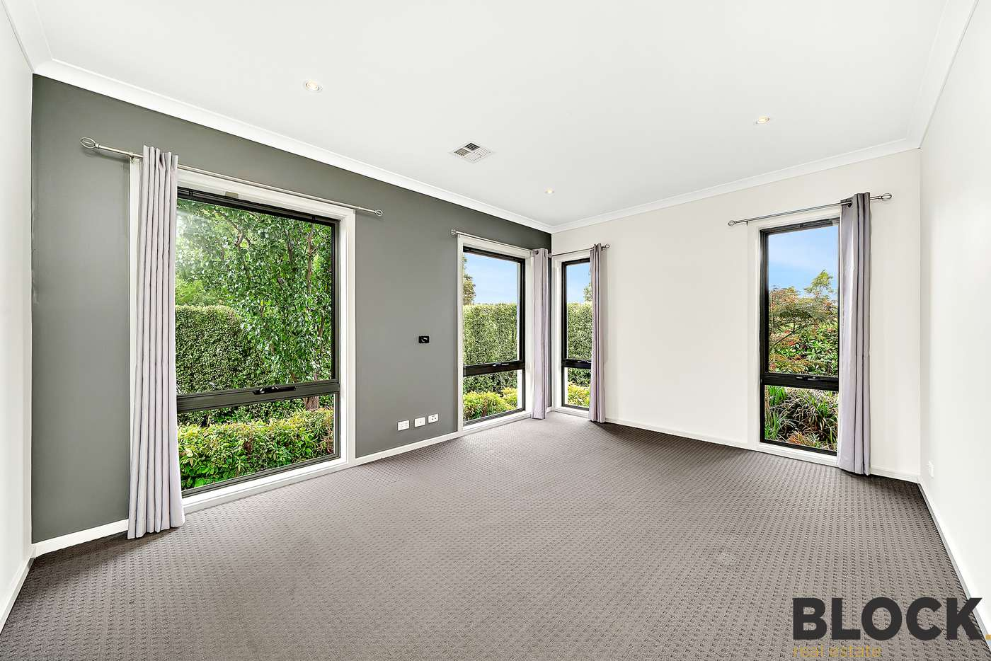 Fifth view of Homely house listing, 52 Chance Street, Crace ACT 2911