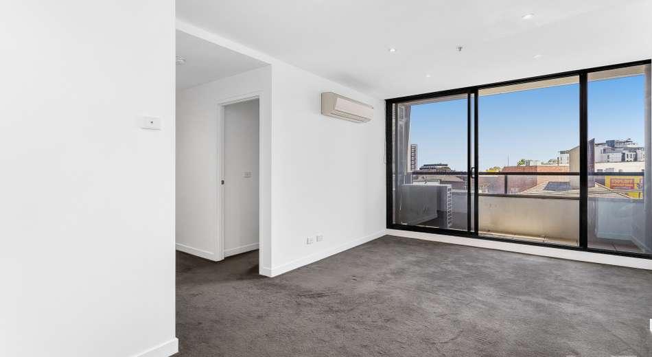 301A/10 Droop Street, Footscray VIC 3011