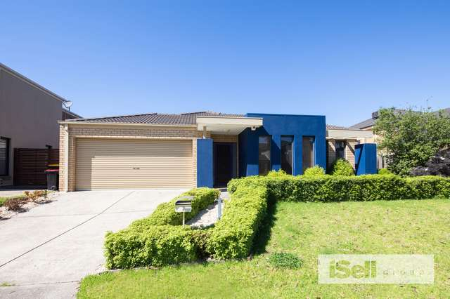 7 Waterlily Way, Keysborough VIC 3173