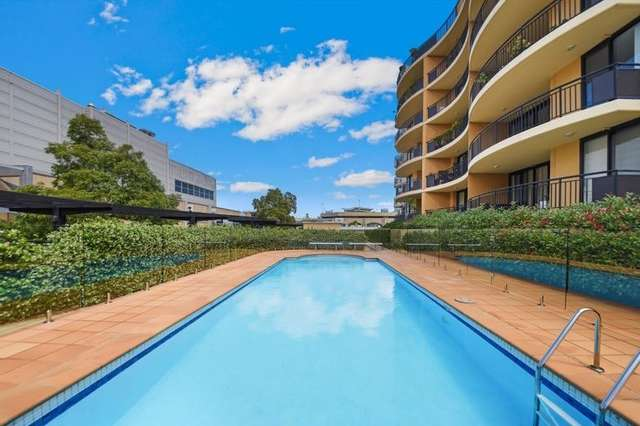 402/23-29 Hunter Street, Hornsby NSW 2077