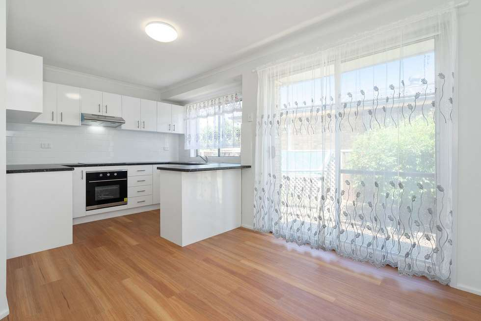 Second view of Homely house listing, 21 Bunburry Street, Thornton NSW 2322