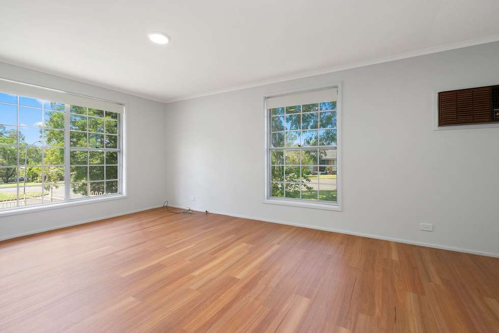 Fourth view of Homely house listing, 21 Bunburry Street, Thornton NSW 2322