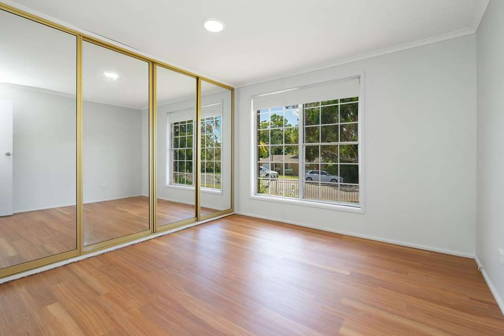 Fifth view of Homely house listing, 21 Bunburry Street, Thornton NSW 2322