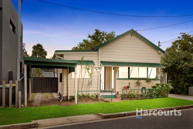 8 Rose Street, Tighes Hill NSW 2297