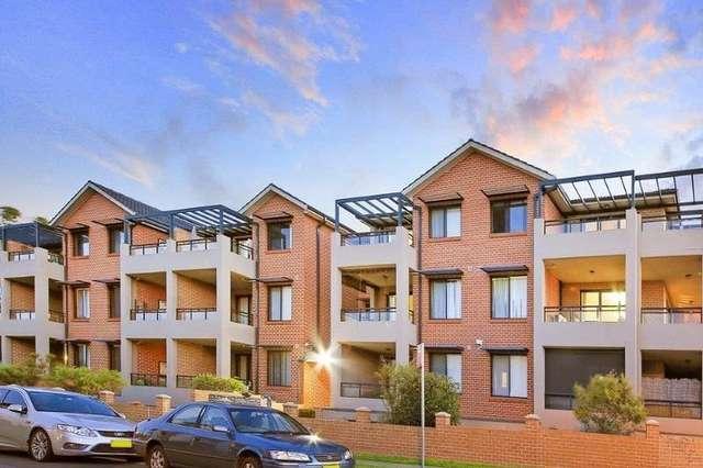 12/10-12 Wingello Street, Guildford NSW 2161