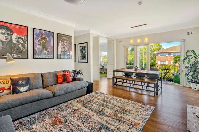 30/11-17 Selwyn Street, Wollstonecraft NSW 2065