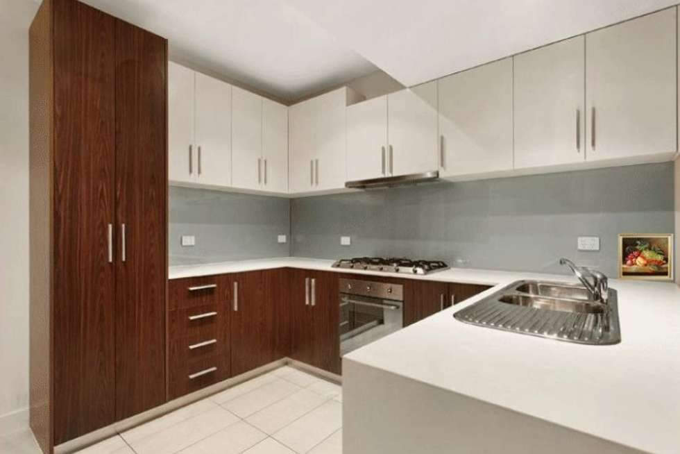 Second view of Homely unit listing, 5/798 Elgar Road, Doncaster VIC 3108