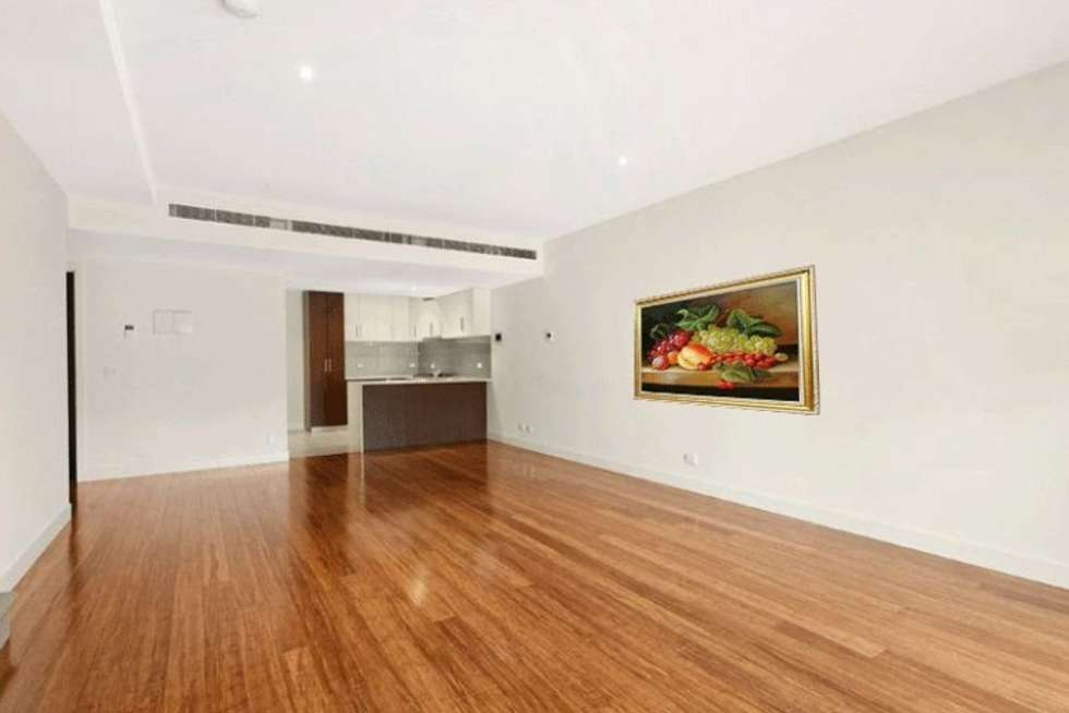 Fourth view of Homely unit listing, 5/798 Elgar Road, Doncaster VIC 3108