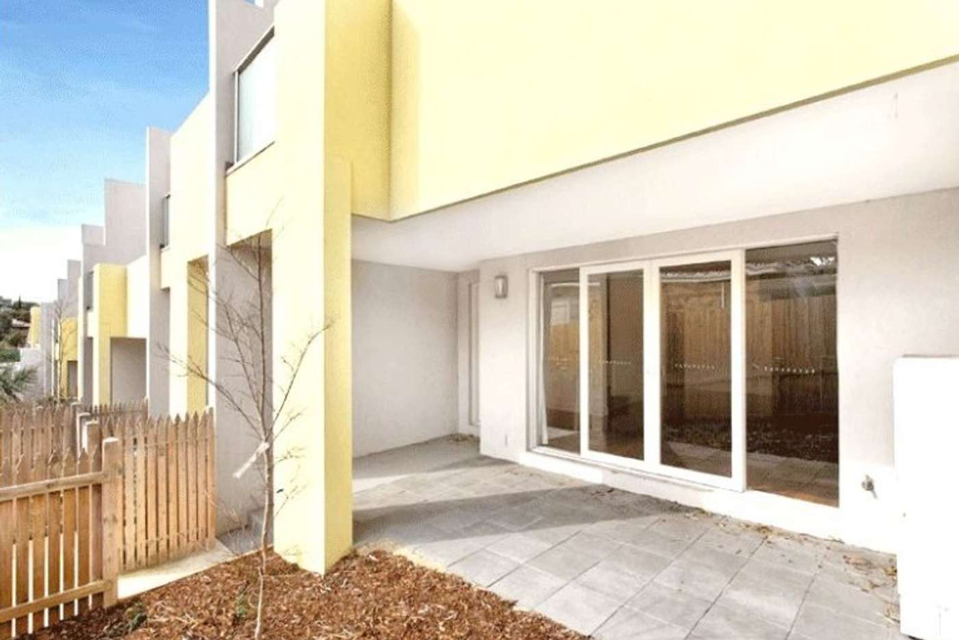 Sixth view of Homely unit listing, 5/798 Elgar Road, Doncaster VIC 3108