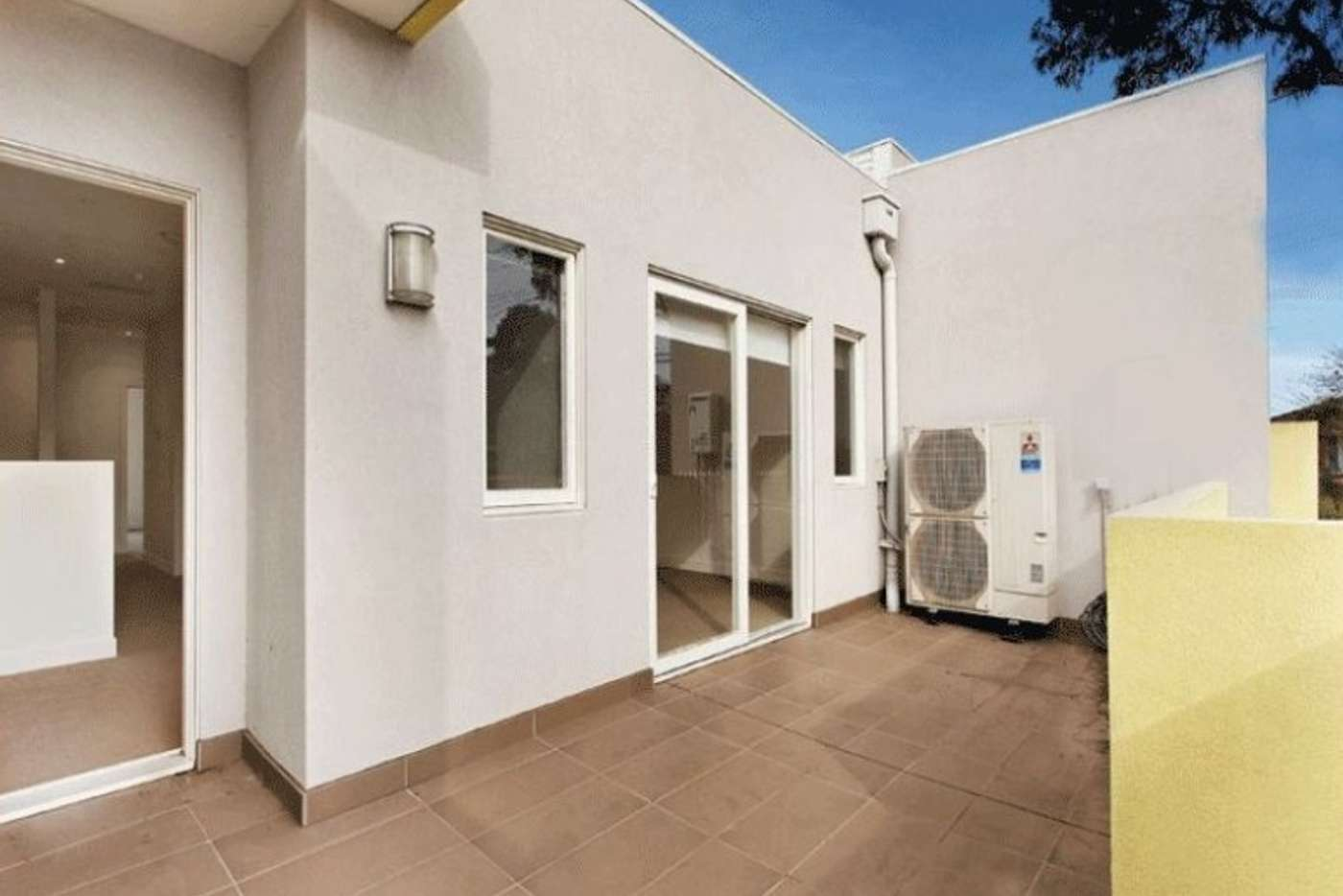 Seventh view of Homely unit listing, 5/798 Elgar Road, Doncaster VIC 3108