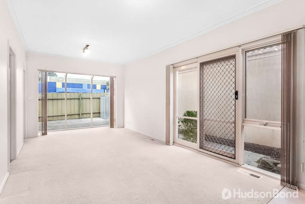 Fourth view of Homely townhouse listing, 1/50 George Street, Doncaster East VIC 3109