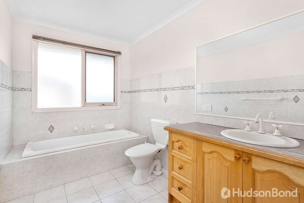 Fifth view of Homely townhouse listing, 1/50 George Street, Doncaster East VIC 3109