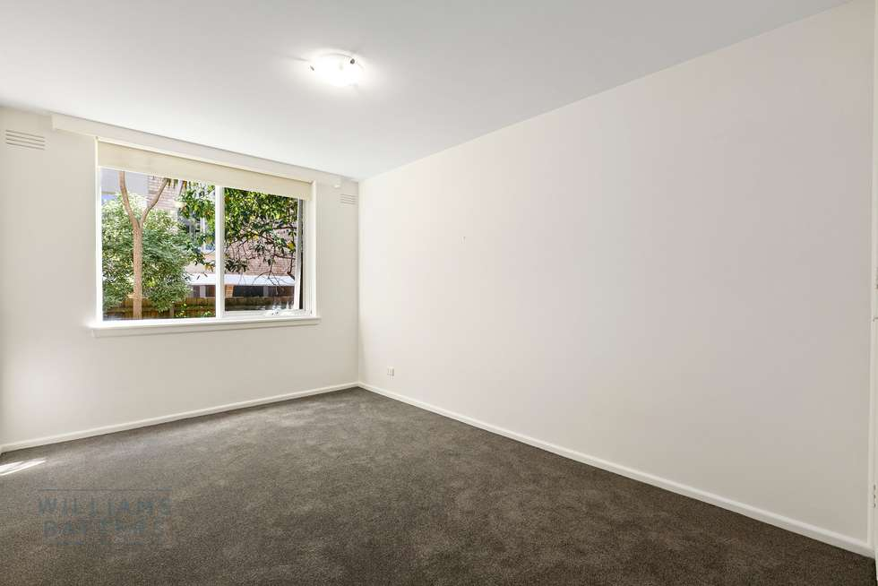 Third view of Homely apartment listing, 3/31 Kensington Road, South Yarra VIC 3141