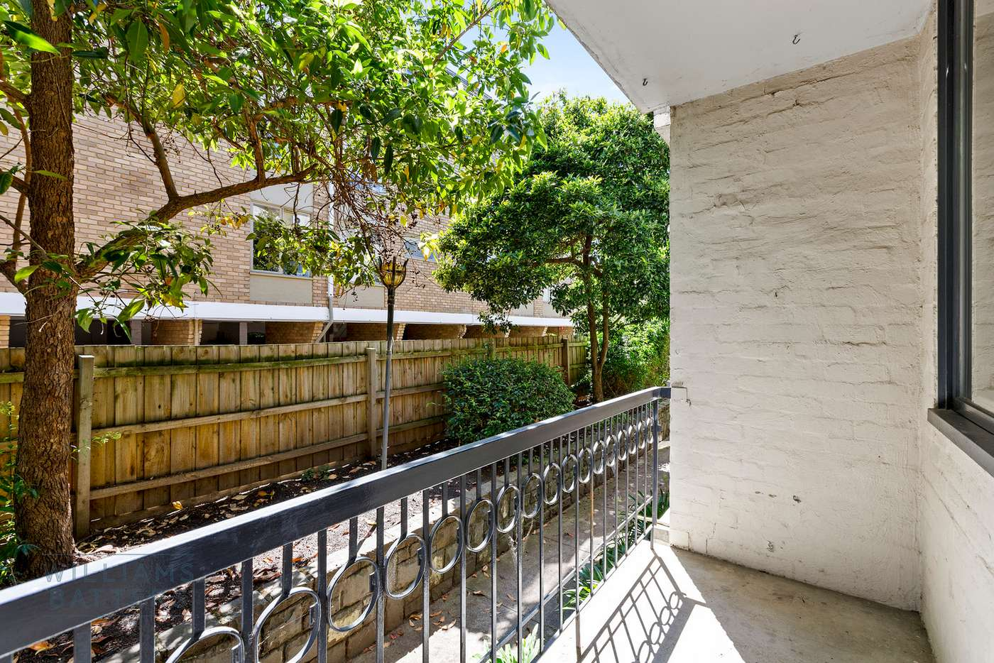 Seventh view of Homely apartment listing, 3/31 Kensington Road, South Yarra VIC 3141