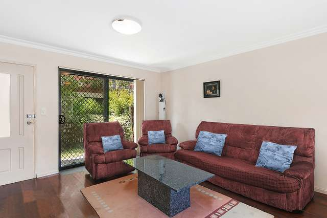 15/10-16 Forbes Street, Hornsby NSW 2077