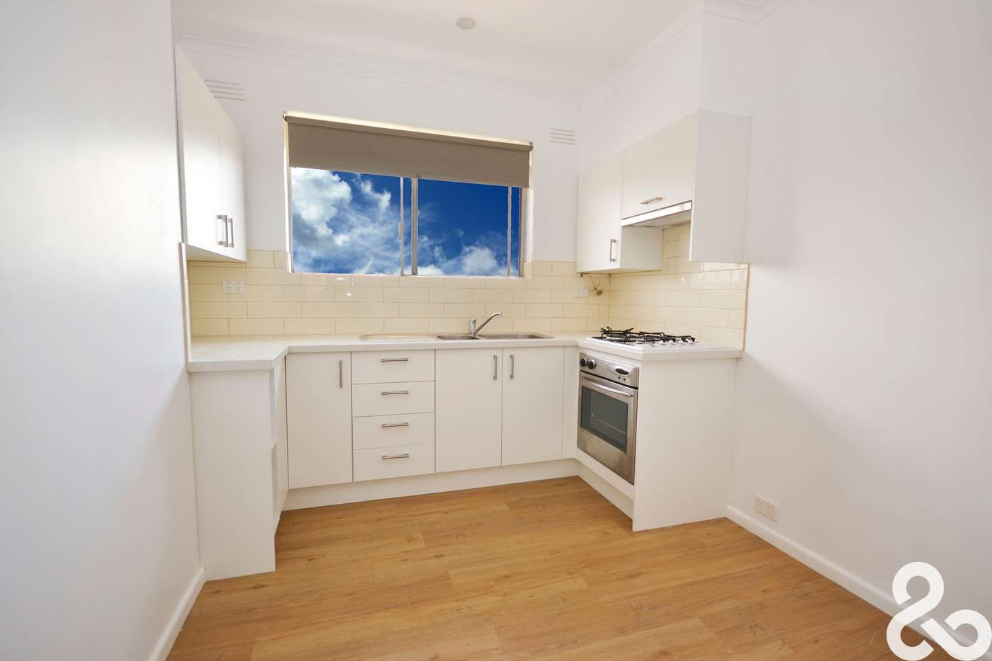 Main view of Homely apartment listing, 5/61 Normanby Avenue, Thornbury VIC 3071