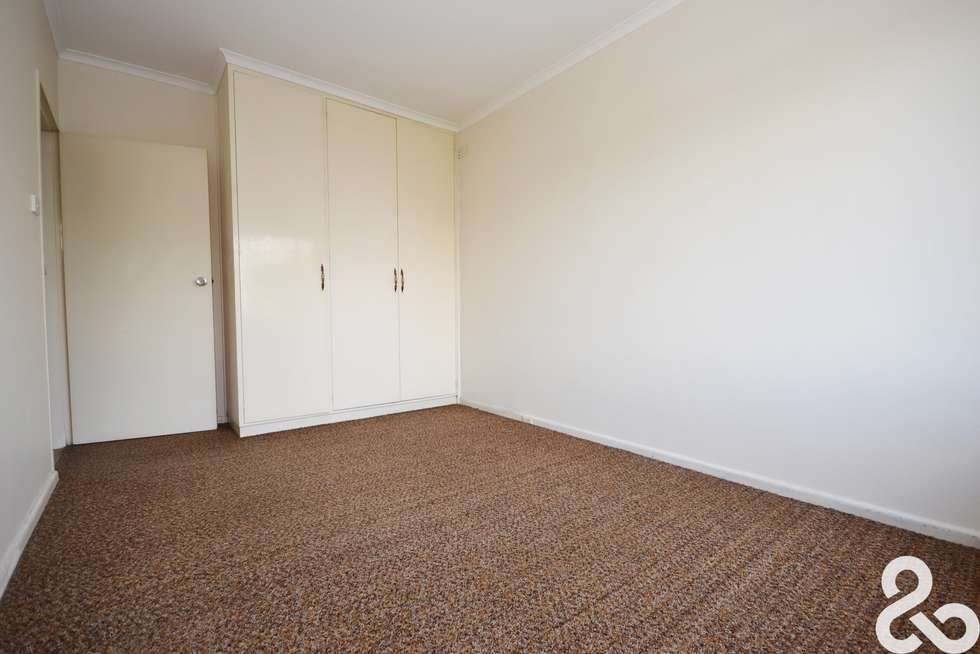 Third view of Homely apartment listing, 5/61 Normanby Avenue, Thornbury VIC 3071