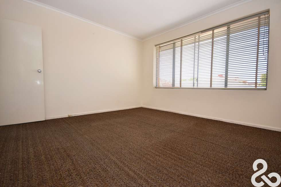 Fourth view of Homely apartment listing, 5/61 Normanby Avenue, Thornbury VIC 3071