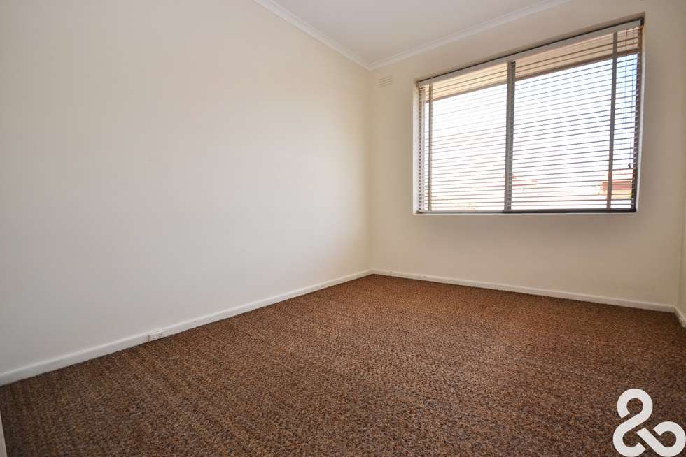Fifth view of Homely apartment listing, 5/61 Normanby Avenue, Thornbury VIC 3071