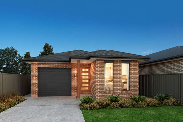 9A Mulholland Drive, Mudgee NSW 2850