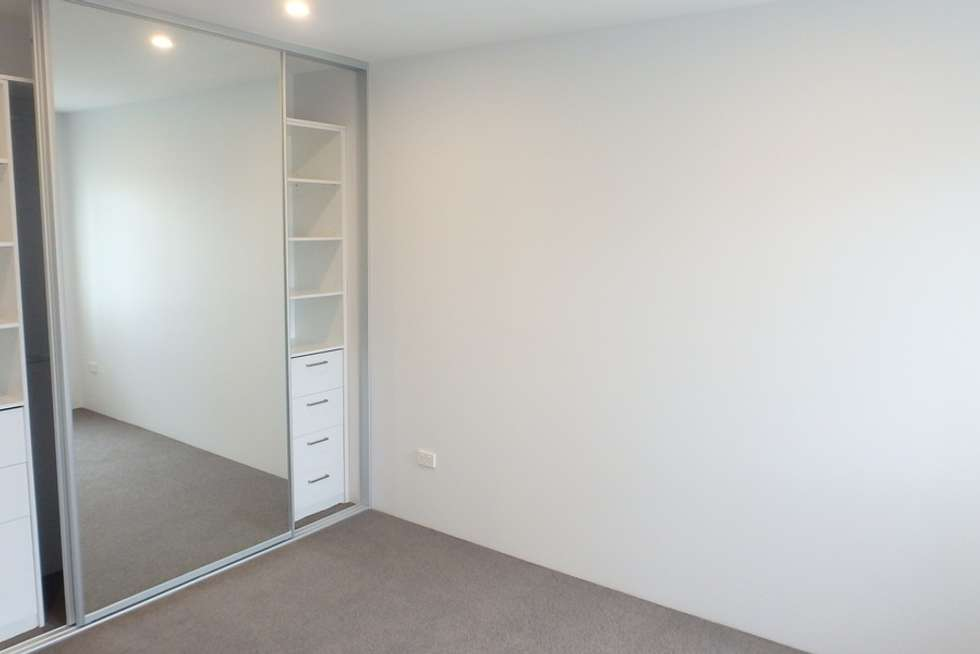 Third view of Homely unit listing, 10/61 New Canterbury Road, Petersham NSW 2049