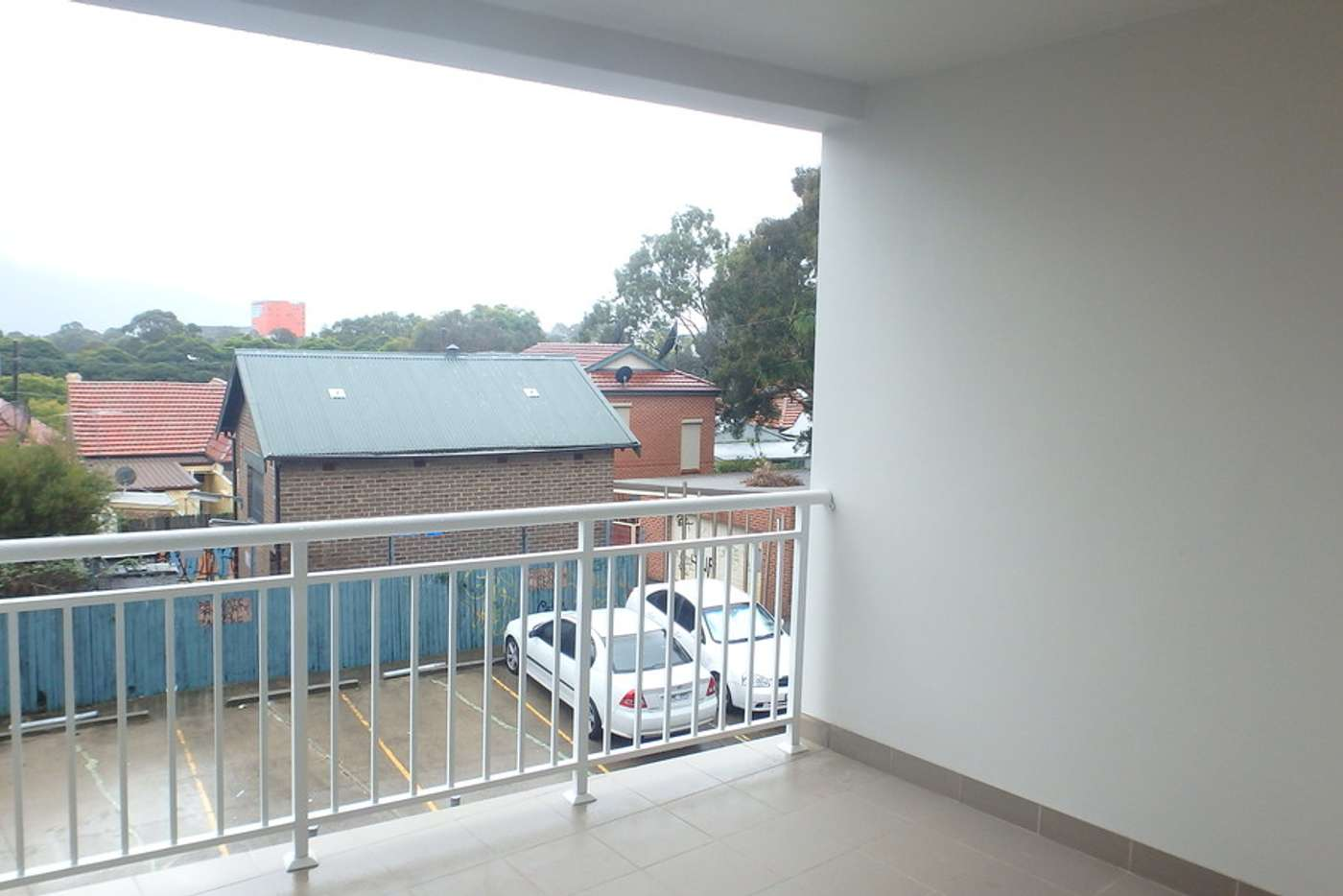 Sixth view of Homely unit listing, 10/61 New Canterbury Road, Petersham NSW 2049