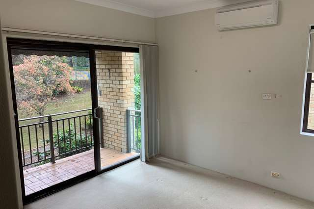 16/26 Treats Road, Lindfield NSW 2070
