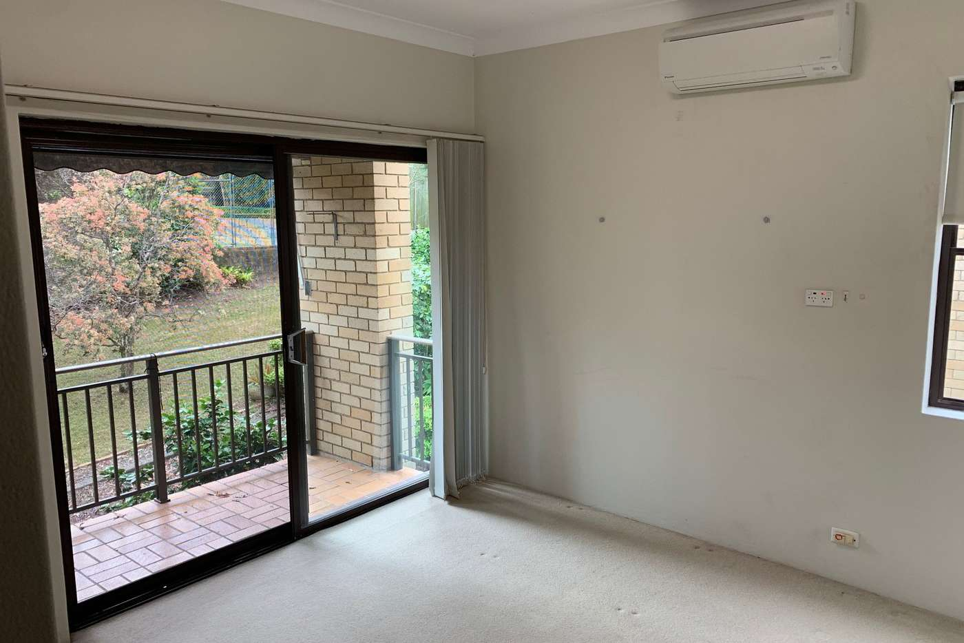 Main view of Homely unit listing, 16/26 Treats Road, Lindfield NSW 2070