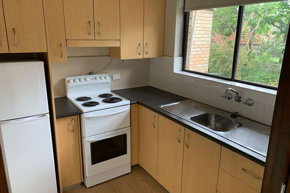 Second view of Homely unit listing, 16/26 Treats Road, Lindfield NSW 2070