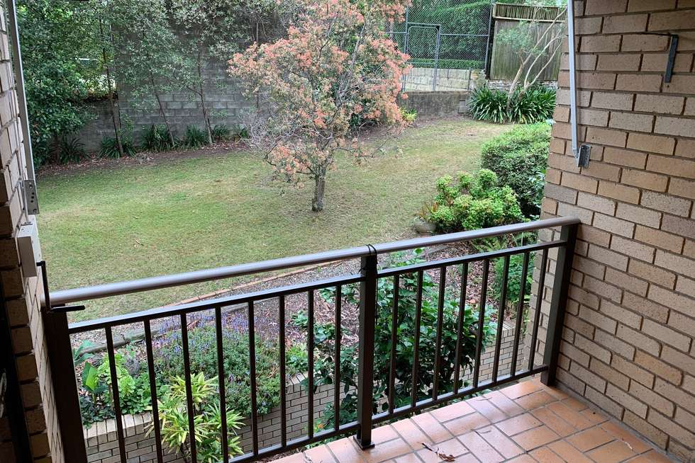 Third view of Homely unit listing, 16/26 Treats Road, Lindfield NSW 2070