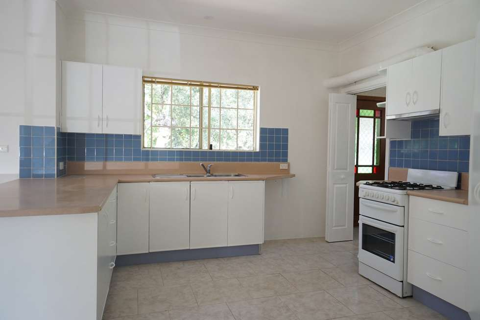 Fourth view of Homely house listing, 163A Shaftsbury Road, Eastwood NSW 2122