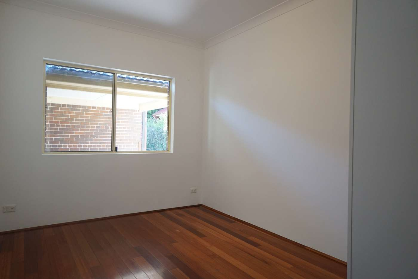 Sixth view of Homely house listing, 163A Shaftsbury Road, Eastwood NSW 2122
