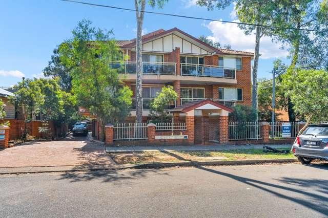 1/91-93 Cardigan Street, Guildford NSW 2161