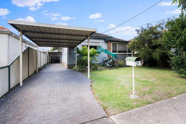 121 Cardigan Street, Auburn NSW 2144