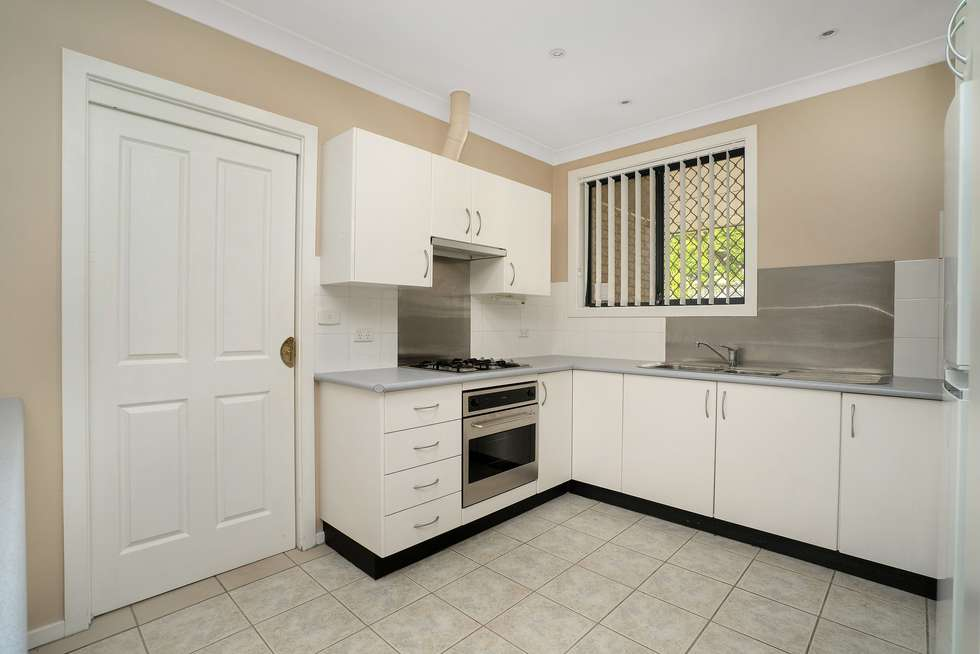 Third view of Homely villa listing, 3/46A Frith Street, Kahibah NSW 2290