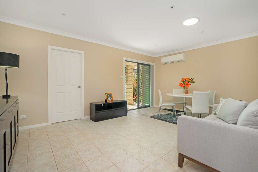 Fourth view of Homely villa listing, 3/46A Frith Street, Kahibah NSW 2290
