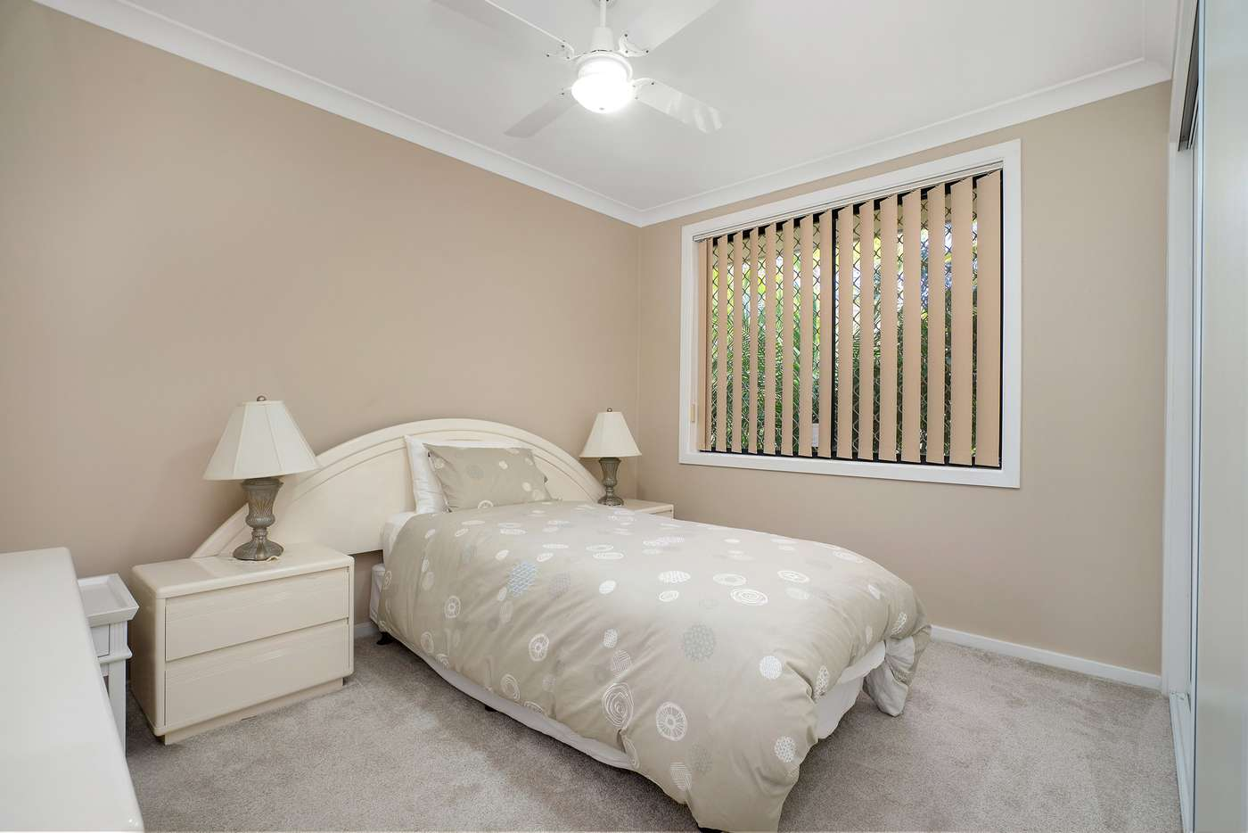 Fifth view of Homely villa listing, 3/46A Frith Street, Kahibah NSW 2290