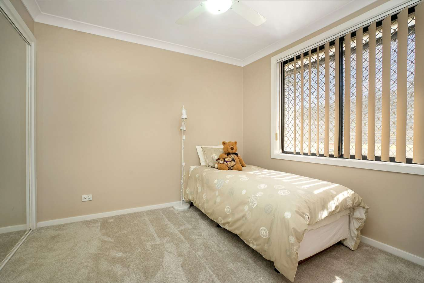 Sixth view of Homely villa listing, 3/46A Frith Street, Kahibah NSW 2290