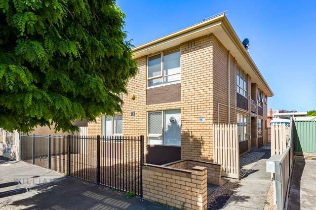 1-4/26 Gold Street, Collingwood VIC 3066