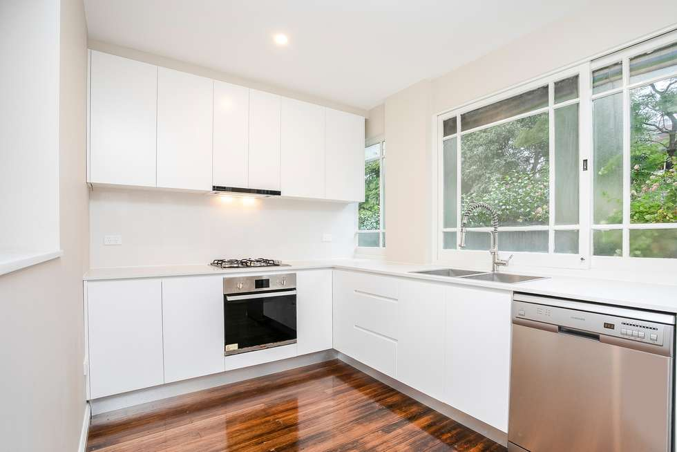 Third view of Homely house listing, 1 Woodside Avenue, Lindfield NSW 2070