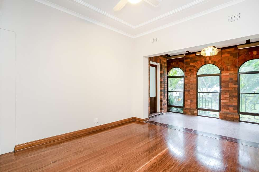 Fourth view of Homely house listing, 1 Woodside Avenue, Lindfield NSW 2070