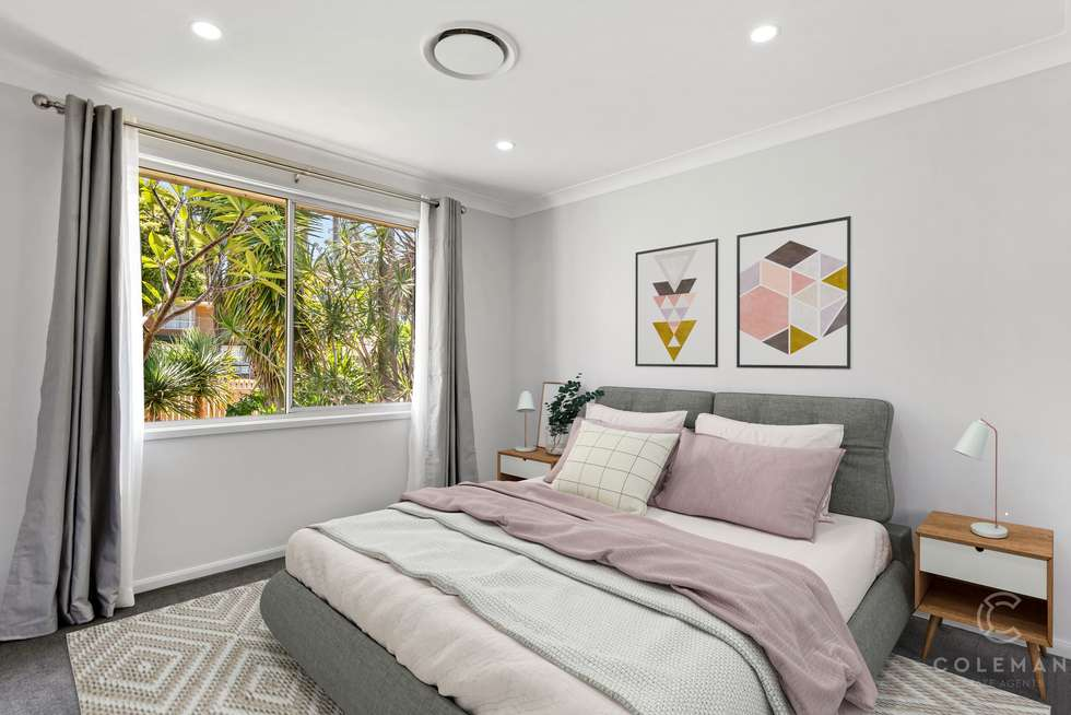 Third view of Homely house listing, 16 Tingira Street, Charmhaven NSW 2263