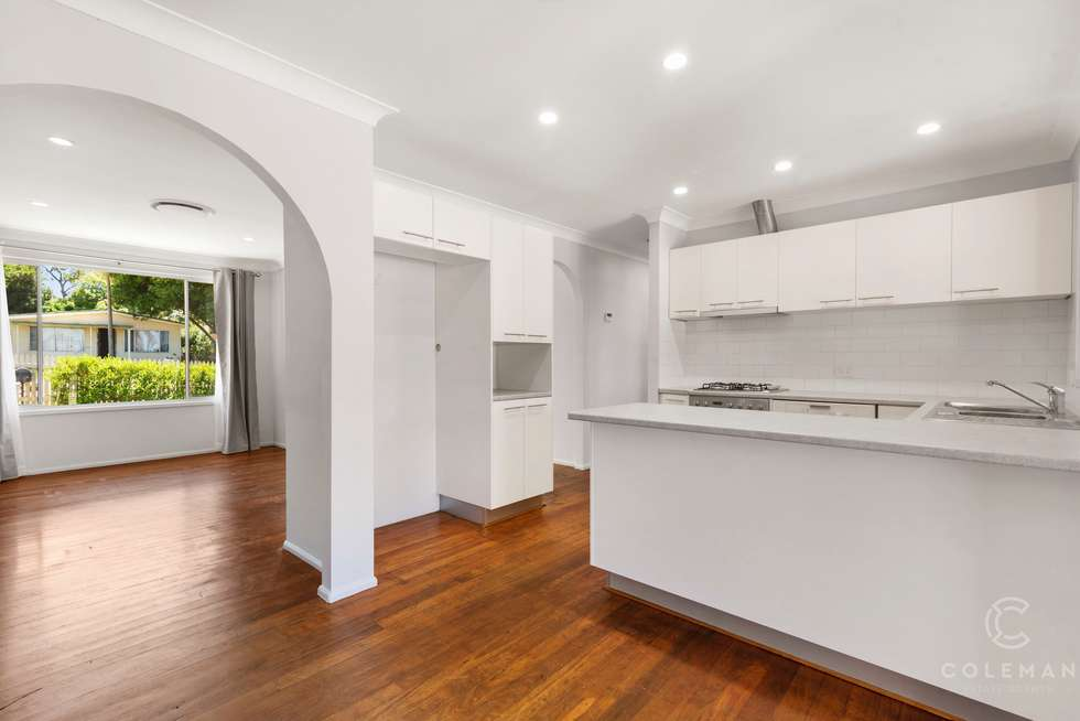 Fourth view of Homely house listing, 16 Tingira Street, Charmhaven NSW 2263