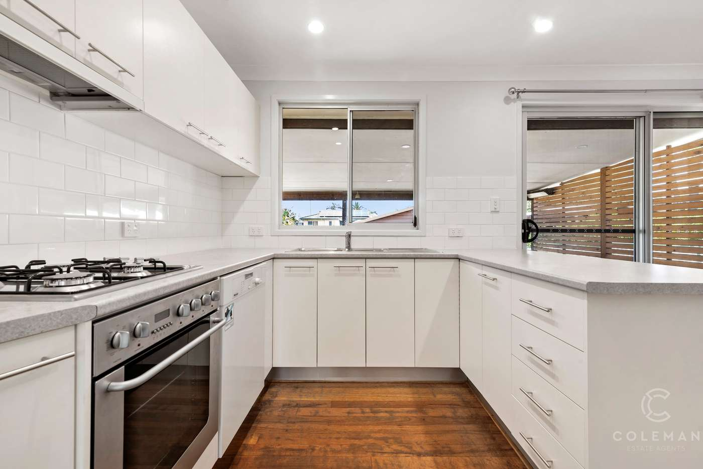 Fifth view of Homely house listing, 16 Tingira Street, Charmhaven NSW 2263