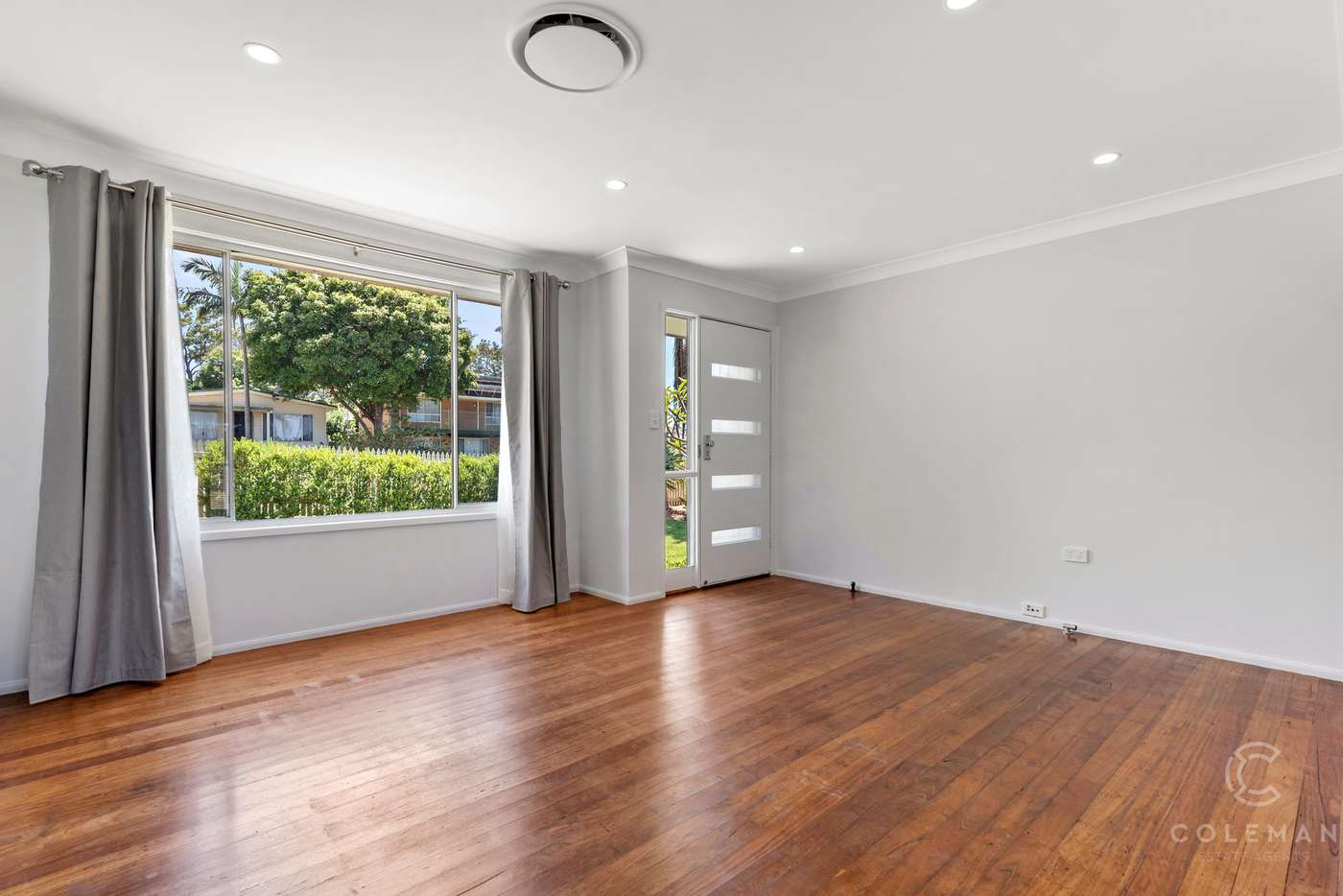 Sixth view of Homely house listing, 16 Tingira Street, Charmhaven NSW 2263