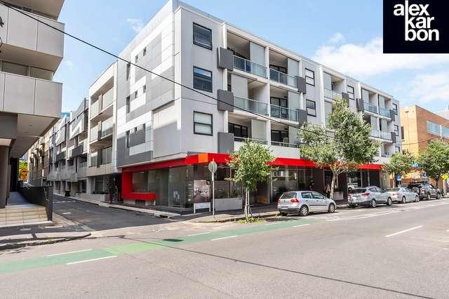 303/25 Oxford Street, North Melbourne VIC 3051