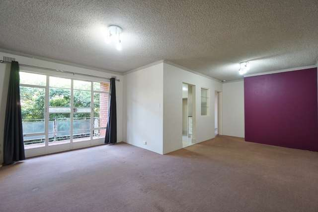 5/18 May Street, Eastwood NSW 2122