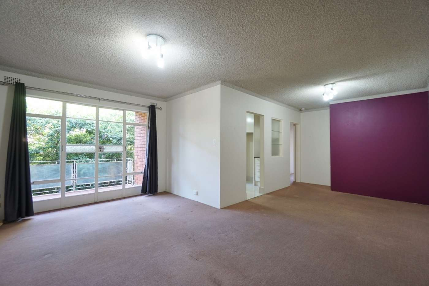 Main view of Homely unit listing, 5/18 May Street, Eastwood NSW 2122