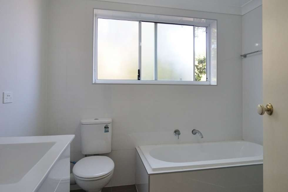 Fifth view of Homely unit listing, 5/18 May Street, Eastwood NSW 2122